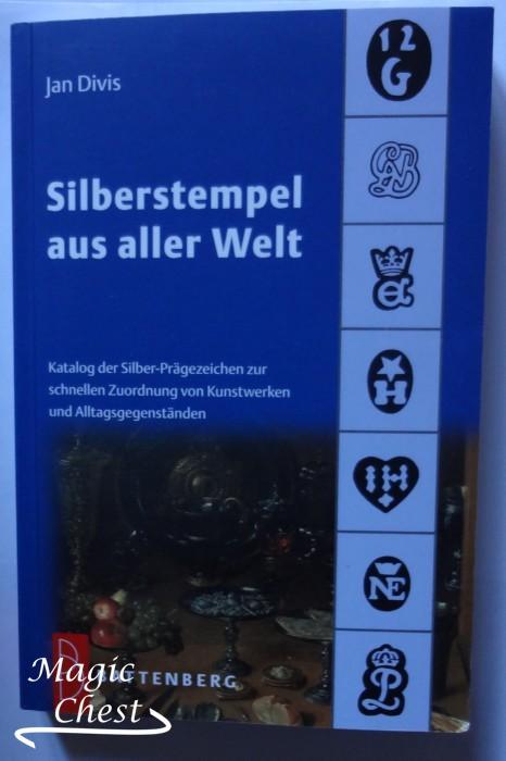 Silberstempel_Divis