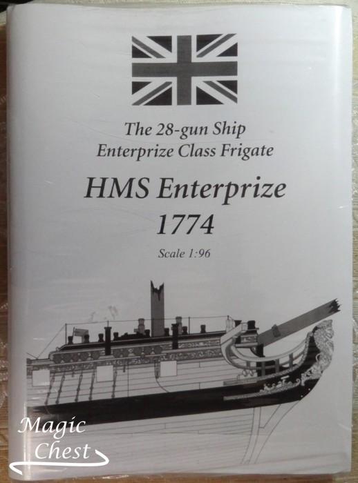 The_28-gun_ship_HMS_Enterprize_1774