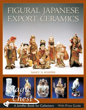 Figural_Japanese_export_ceramics