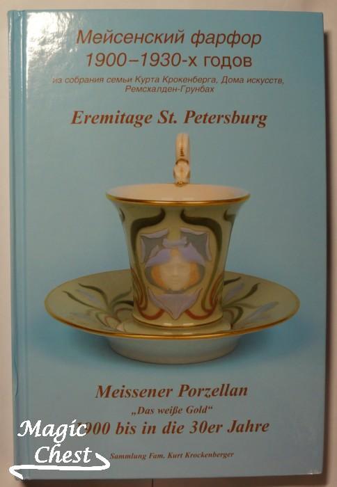Meisen_pharfor_1900-30