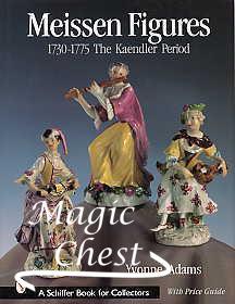 meissen_figures_1730-1775_new