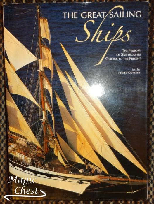 the_great_sailing_ships