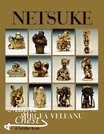 Netsuke