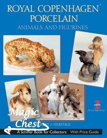 royal-copenhagen-porcelain