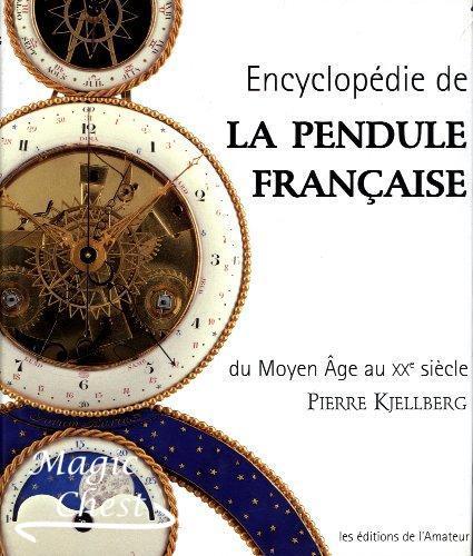 Encyclopedie_de_la_pendule_francaise