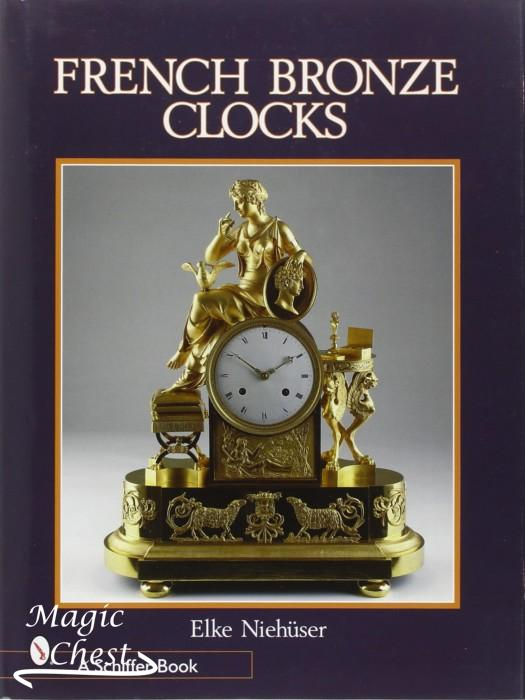 French_Bronze_Clocks01