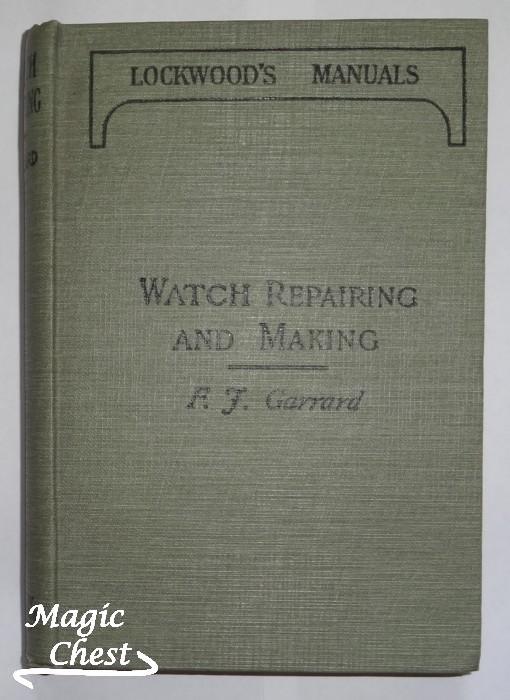 Watch_repairing_and_making