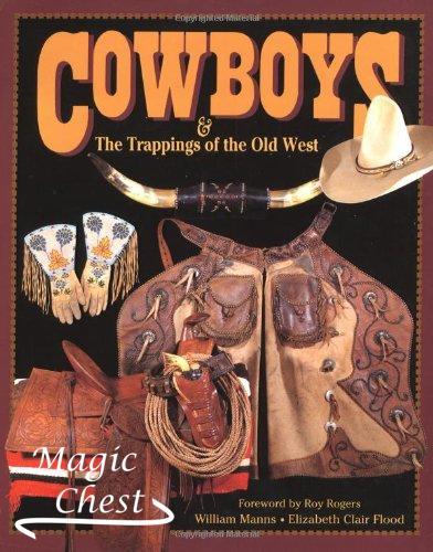 Cowboys0