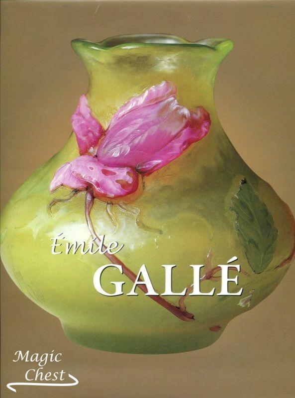 Emile_Galle