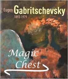 Eugen Gabritschevsky (1893-1979)