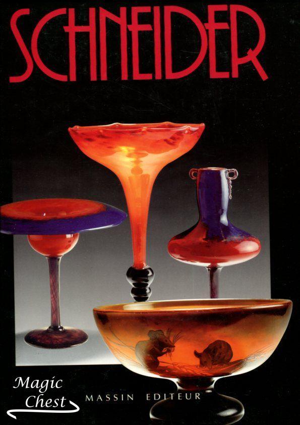 Schneider0