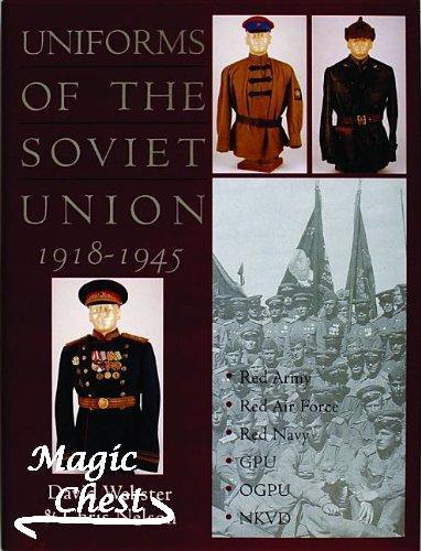 Uniforms_of_the_Soviet_Union_1918-1945_new0