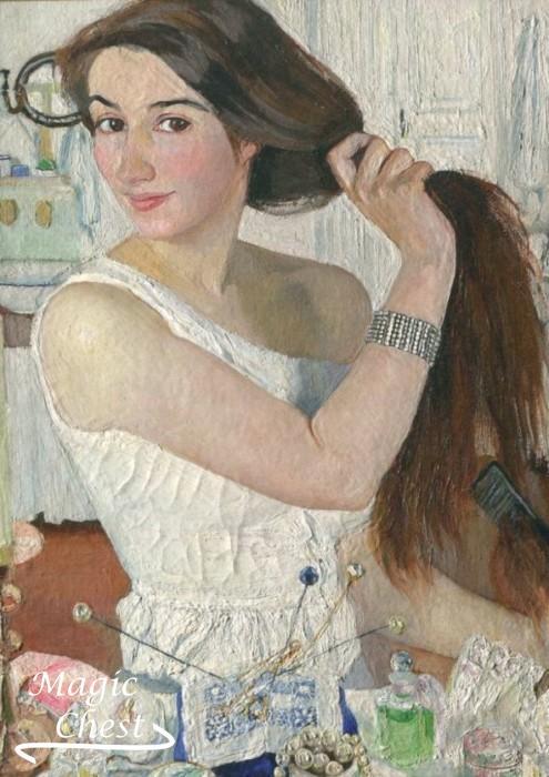 Zinaida_Serebryakova_1884-1967
