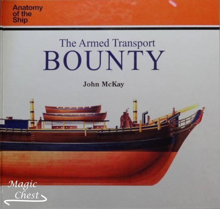 Bounty_new