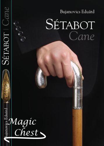 Setabot_Cane_trosty0