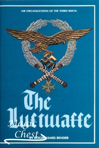 The_Luftwaffe_new