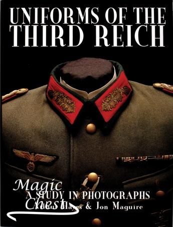 Uniforms_of_the_Third_Reich_new0