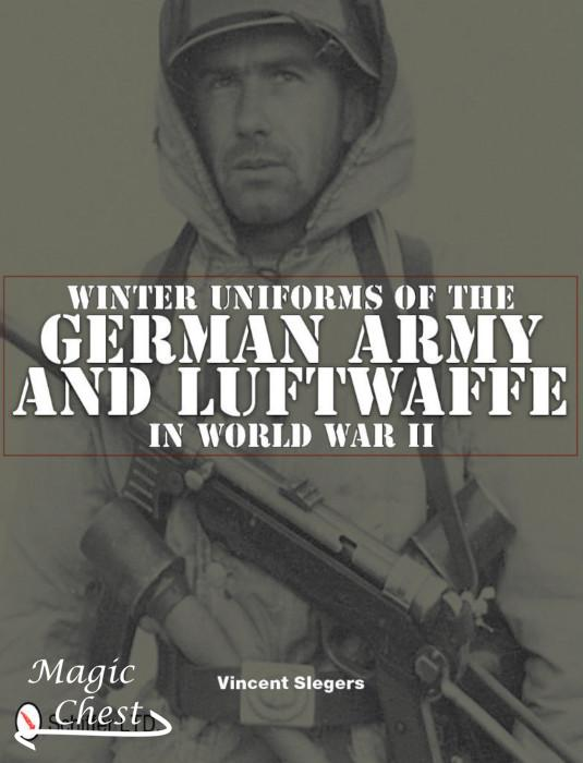 Winter_uniforms_of_the_German_army_and_Luftwaffe