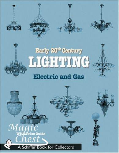 Early_20th_century_lighting