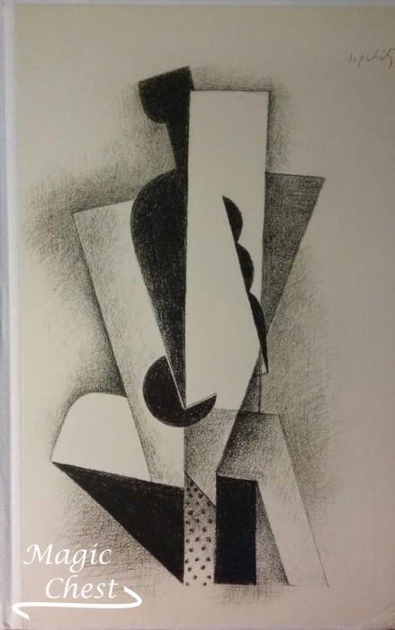 Au temps des cubistes 1910-1920