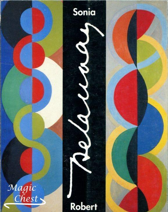 Sonia und Robert Delaunay