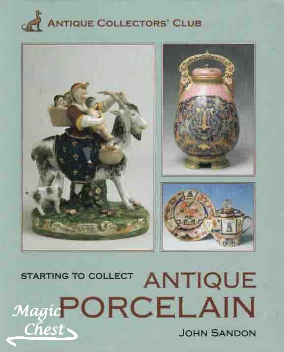 Antique_porcelain