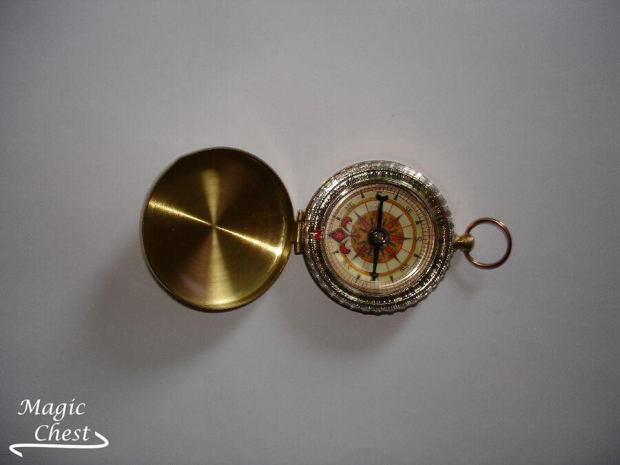 Compass_new-0