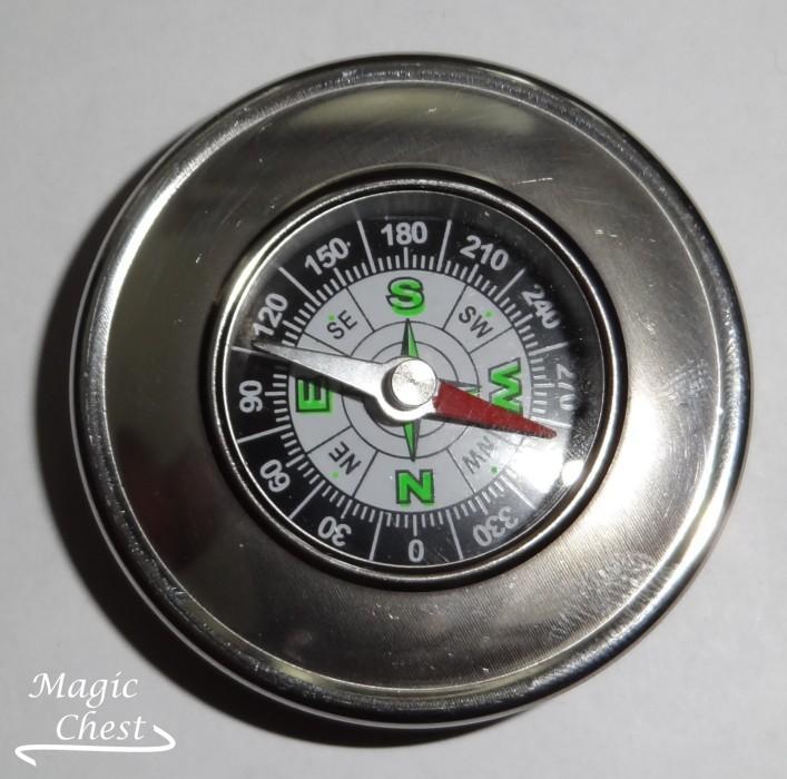 Kompass_serebristy_malyi-1