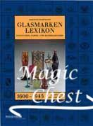 glasmarken-lexikon-1600-1945
