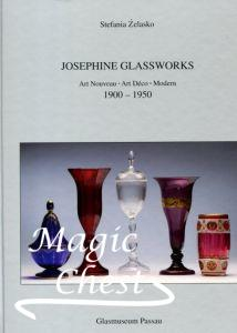 josephine-glassworks-art-nouveau-art-deco-modern-1900-1950