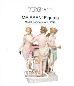meissen_figures_model