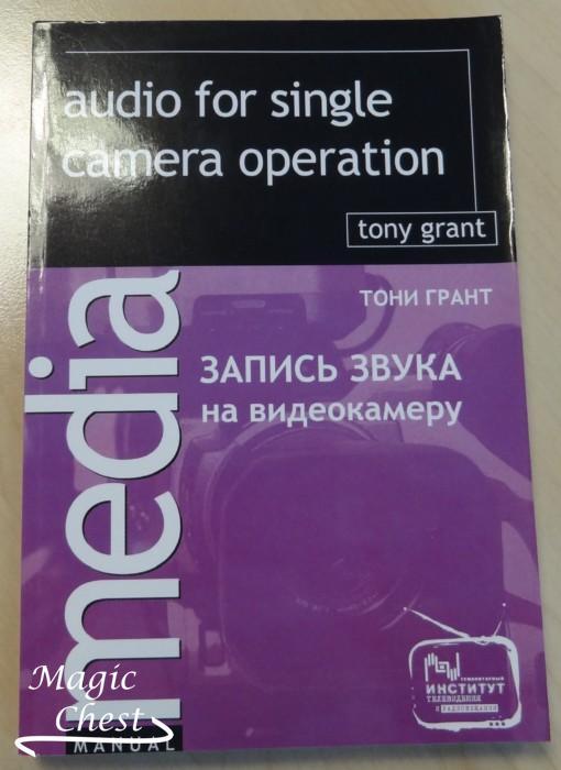 Zapis_zvuka_na_videokameru
