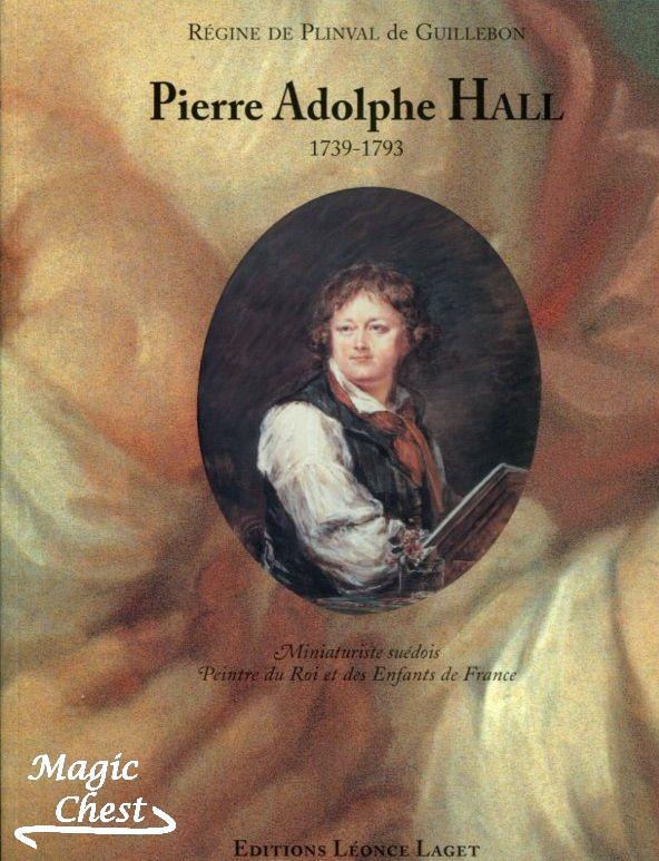 pierre-adolphe-hall-1739-1793-miniaturiste