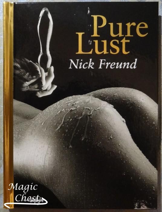 Nicks erotic stories
