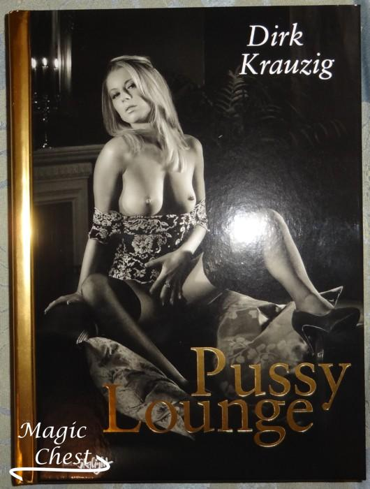 pussy_lounge_new