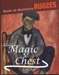 Russes_Musee_de_Montmartre_Catalogue_d_exposition
