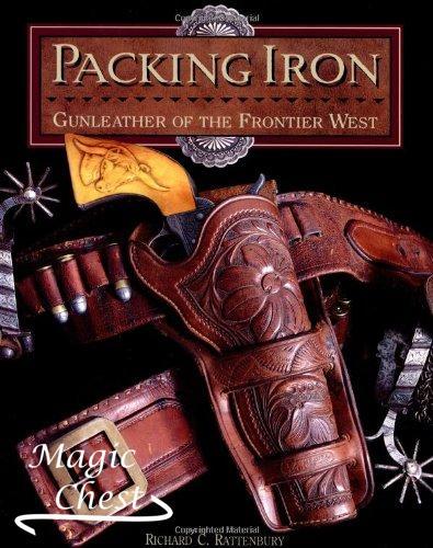 Packing_Iron0