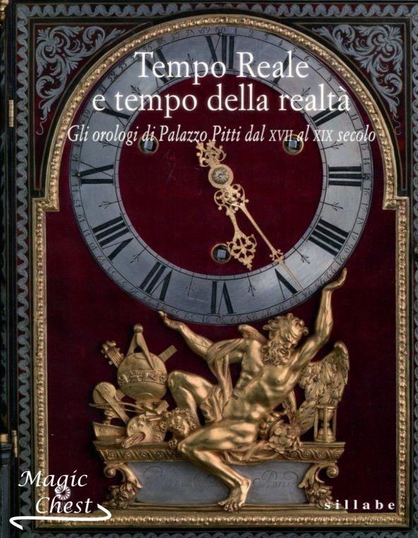 Tempo Reale e tempo della realta