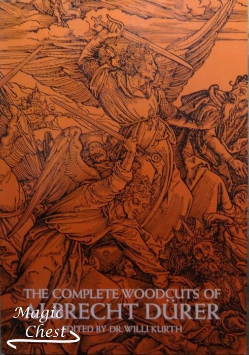 The_complete_woodcuts_of_Albrecht_Durer